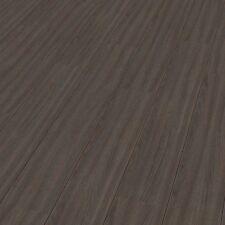 Laminate Flooring Moor Oak Gloss ELESGO Brand 20.66 Sq.Ft - MADE IN GERMANY