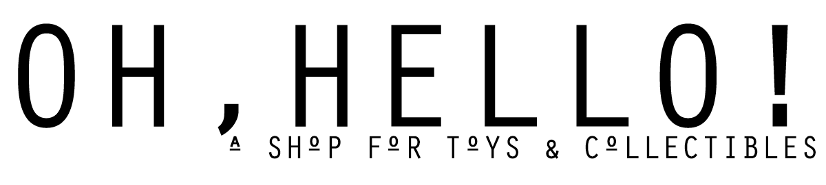ohhellocollectibles