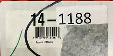 14-1188 OR CARDONE # 141188 Disc Brake Caliper, Rear Left