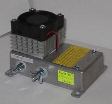 150A 12 24 VDC CCPWM HHO v2.1H ZFF Zero Fossil Fuel Design PWM 10-28 VDC