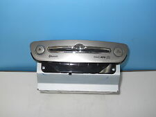 2010 Hyundai Genisis CD MP3 XM Bluetooth 96180 3M600JC