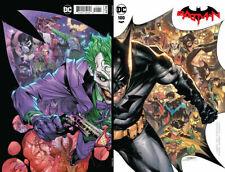 Batman Issue 100 (2020)