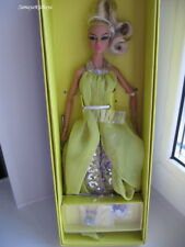 Poppy Parker The Camera Loves Her Intergrity Toys Fashion Royalty Doll NRFB