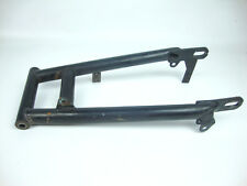 FORCELLONE CAGIVA SST 125 83 84 swinging arm schwinge basculante  250 350 sxt