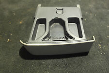 CHRYSLER VOYAGER 2.5 FRONT ASH TRAY