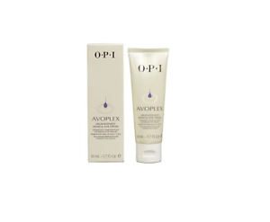 OPI Avoplex High-Intensity Hand & Nail Cream 50ml / 1.7floz
