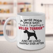 Welsh Terrier dog,Welshie,Wt,Welsh Terrier,Welsh Terriers,Cup,Welshies,Mug s