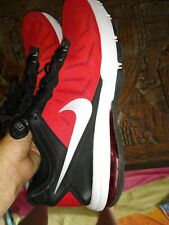 Nike Air Max Full Ride TR  Mens Cross Training Trainer 819004-600 mens size 12