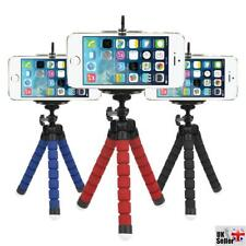 Small Flexible Octopus Tripod / Gorillapod for Digital Camera / Mobile Phone