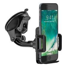 Autohalterung Universal Auto KFZ Handy Halter Halterung Car Holder Smartphone