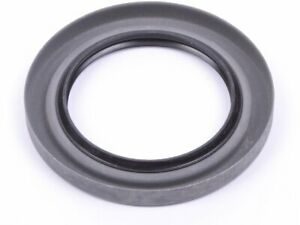 For 1980-1983 Chevrolet Citation Wheel Seal Front 85952DH 1981 1982 Wheel Seal