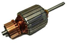 Ametek Lamb Motor Armature Vacuum Cleaner  Motor Armature