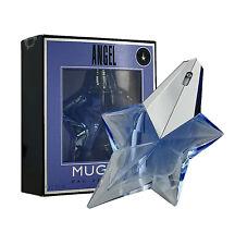 Thierry Mugler Angel 15 ml Eau de Parfum Spray Neu & Originalverpackt