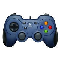 Logitech F310 USB Wired PC Gamepad Controller