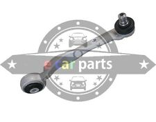 VW PASSAT 3B 1998-2001 FRONT UPPER CONTROL ARM LEFT HAND SIDE