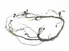 KAWASAKI ZZR 600 E (ZX 600E) Cable del Arnés #379