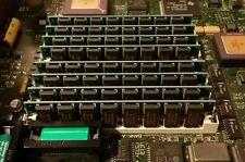 32mb NEW NOS 64-pin Memory for Apple Mac Macintosh IIFX 2FX 4mb SIMM x 8 =32mb