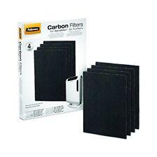 Fellowes Carbon Filters AeraMax DX55 DB55 Air Purifier
