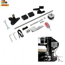 Z-Achsen Upgrade Kit 3D Drucker Zubehör Creality Ender3 Dual für Ender 3/3S Pro