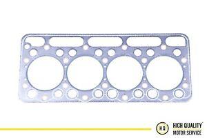 Cylinder Head Gasket For Kubota 15834-03310, V1902