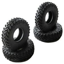 Axial Racing 31567 1.0 Nitto Trail Grappler M/T Tires 4 pieces