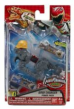 Power Rangers Dino Super Charge Series 1 Dino Charger Power Pack Set 18 (43268)