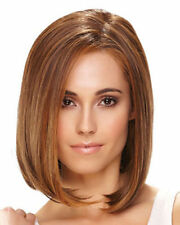 HAUTE SMART LACE FRONT MONOPART WIG RENAU *$$ BACK W/PURCHASE OR FREE WIG KIT