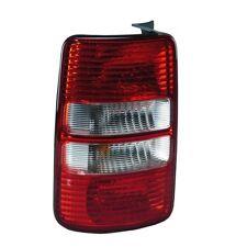 VW Caddy 2C Heckleuchte Schlussleuchte Rücklicht links 2K5945095J Neu/OVP