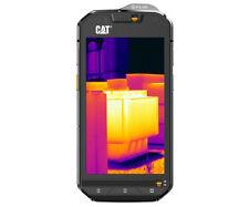 Smartphone Cat S60 dual Sim Negroâ·