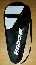 Babolat Tennis Racket Cover Racquet Case with Shoulder Strap (5)