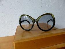 TOP Christian DIOR 👓 Sonnenbrille VINTAGE Olive RAR