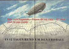 Ab 1950 Mit-Schutzumschlag Antiquarische Bücher für Studium & Wissen