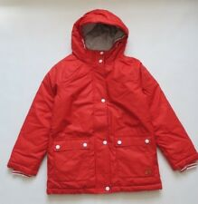 Girl`s Next Jacket Red Size 6,10,14,15