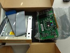 ANTEC P43022200000877 DATACHUTE PCMCIA CARD READER/WRITER
