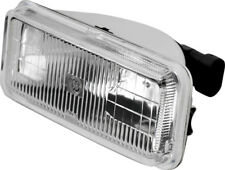 Headlight Bulb 2 Door Eiko H4351 Fits 1995 Oldsmobile Cutlass Supreme