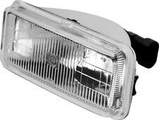 Headlight Bulb 2 Door Eiko H4351 Fits 1995 Oldsmobile Cutlass Supreme