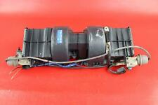 1985 1986 1987 1988 89 90 91 Porsche 944 Turbo Complete Blower Motor 94457301500