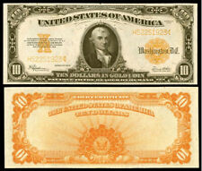 Worldwide Paper Money Picture Collection Dvd: Vols 01-03 (35.000+ color pics.)