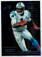 2013 Panini Rookies and Stars Longevity Parallel Inserts (Pick from list)