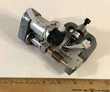 New listing Celestron Cpc Telescope Dec Motor - Encoder Assembly replacement part