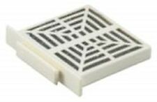 Tekquest Ductless Fan CA-90 White Replacement Filter