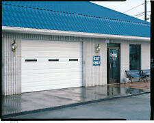 Garage Doors 14 Ft Item Height For Sale In Stock Ebay