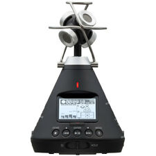 Zoom H3-VR 360° Virtual Reality Audio-Recorder