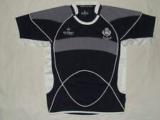 Trikot Trikot Maillot Rugby Sport Schottland Schottland TG. s