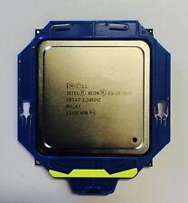Intel Xeon E5-2670 V2 SR1A7 2.5GHz 10 processeur Core 25 Mo