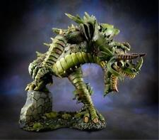 Bones DHL Khanjira The World Breaker Miniature by Reaper Miniatures RPR 77380