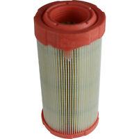 Original MANN-FILTER Luftfilter C 946/2 Air Filter