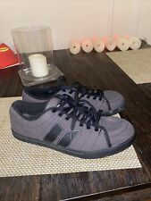 Mens Macbeth Vegan Sneakers Size 13