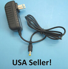 AC/DC Power Supply Charger for OTC Genisys Cornwell TechForce & EVO Scanner 3421