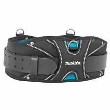 Makita P-71819 Super-Heavyweight Belt Tool Belt for Professionals